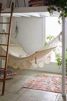 70 Teen Girl Bedroom Ideas 23