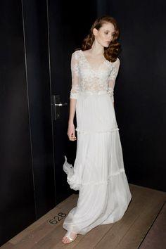 Vestido Mira Zwillinger