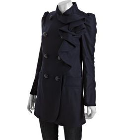 love.  i seriously cannot wait till coat weather.