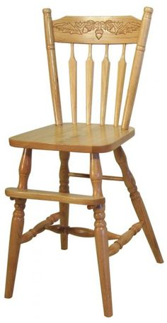 amish ladderback kids rocking chair rocking chairs in 2019 rh pinterest com