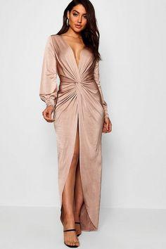 Sequin and Tassel Kimono Sleeve Midi Dress Nude Dress, Dress Up, Bodycon Dress, Skater Dresses, Bodycon Fashion, Fashion Dresses, Mode Abaya, Evening Dresses, Formal Dresses
