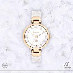 Freelook Romania Swarovski Watches, Romania, Gold Watch, Accessories, Jewelry Accessories