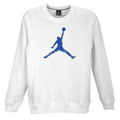 8 Best Jordan Sweatshirt Images Jordan Sweatshirt Air Jordan Air