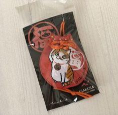 【あなたの猫は福猫??見分け方は???】招き猫発祥の地&猫の町 浅草の可愛い猫グッズ「あさくさ福猫太郎」で浅草の町を盛り上げよう!②