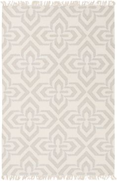 122 Best Rugs Images Rugs Rugs On Carpet Floor Rugs
