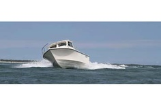 8 Best Parker Boats images in 2013 | Fishing adventure, Boat
