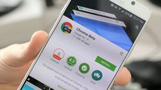 Best Android apps of 2016: 28 apps you must try