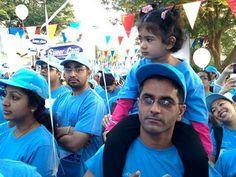 Thousands to take part in diabetes walkathon  http://m.edarabia.com/thousands-take-part-diabetes-walkathon/88677/