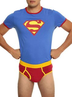 Details about Marvel CAPTAIN AMERICA UNDEROOS Mens SUPER HERO ...