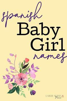 Strong Baby Girl Names, Unusual Baby Girl Names, Baby Girl Names List, List Of Girls Names, Beautiful Baby Girl Names, Girl Names With Meaning, Unique Girl Names, Rare Baby Names, Baby Names And Meanings
