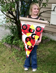 how-to-make-a-duct-tape-halloween-costume-pizza