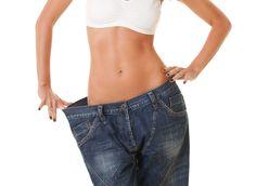 29 způsobů jak rozpohybovat metabolismus  Read More at slunecnyzivot.cz/2014/04/29-zpusobu-jak-rozpohybovat-metabolismus/ © Slunečný život
