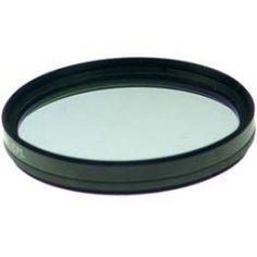 New MASSA Optical Glass CPL Circular Polarizer Lens Filter 62mm