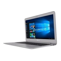 ASUS ZenBook UX330UA (i5-6200U) Laptop Full Specification
