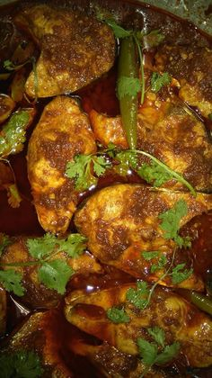 Mrs Moodley's Fish Curry Recipe Curry Recipes, Fish Recipes, Seafood Recipes, Indian Food Recipes, Chicken Recipes, Cooking Recipes, Bread Recipes, Ethnic Recipes