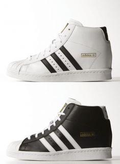 Adidas Originals High Tops Mens freaky payday.co.uk