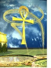 Resultado de imagem para talismãs da morte significado