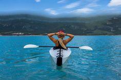 sports & activités x Camping Normandie, Club Nautique, Mini Golf, Char A Voile, Kite Surf, Surfboard, Sports, Outdoor Decor, Swim Lessons