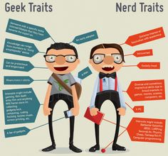 nerds-vs-geeks-cut
