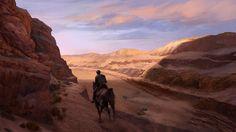 Uncharted 3 - Eytan Zana