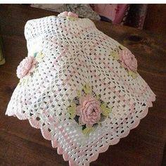 Battaniye, Koltuk sali, dizustu battaniyesi, yatak ortu siparisi alinir. #siparisalinir #battaniye #bebekbattaniyesi #kirlent #supla #dantel #yatakörtü #tekkisilikbattaniye #tekkisilikyatakortu #crochet #knit #handmade #strick #pattern #natura #paspas #lace #yummy #crochetaddict  #vintage