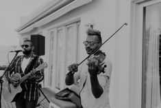 """""""Marriage is like a Violin. After the music's over, You still have the strings."""" - Anonymous 📷 :@chelseyshelby #WeddingMusic #CaptureTheMoment #BonaDeaPrivateEstate Wedding Music, Anonymous, Violin, Marriage, Weddings, Mariage, Bodas, Wedding, Casamento"""
