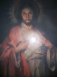 heart of Jesus - Szukaj w Google