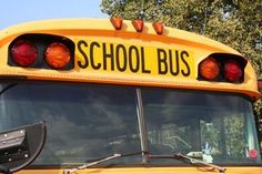 Over 2500 school buses have been recalled for steering issues and possible propane leaks. Click here to read more.