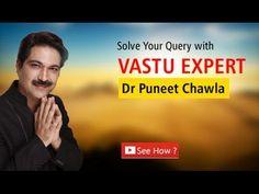 #Vastu #Question and #Answer | #Vastu Sawal Jawab https://www.youtube.com/watch?v=JCw1TgAsJP0  Visit My Website: http://www.livevaastu.com/ Email Me at - drpuneetchawla@gmail.com Call Us @ 9555666667 | 9873333108 | 9899777806  subscribe youtube channel>>>https://www.youtube.com/user/vaastuwithpuneet