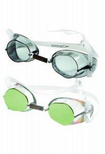 bb49c36d4671 Speedo Swedish Swim Goggle 2-Pack Best Swimming