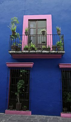 maced0:  Mexican saturation by Davi_dB on Flickr.