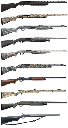 Phil Bourjaily's 10 Best Cheap Shotguns for Turkeys | Field & Stream