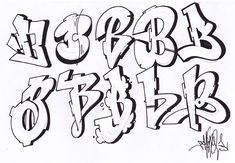 alphabet-b-graffiti.jpg (650×451)