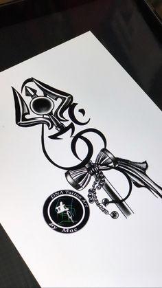 Dna Tattoo, Forearm Band Tattoos, Lion Head Tattoos, Weird Tattoos, Tatoo Art, Feather Tattoos, Mandala Tattoo, Body Art Tattoos, Virgo Tattoo Designs