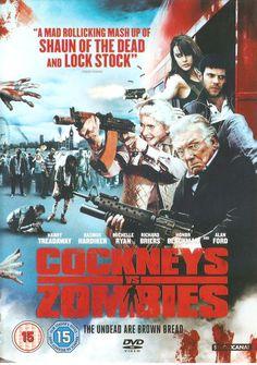 2013 - Cockneys-vs-zombies (b B)