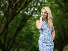Belofte van somer… Lily Pulitzer, Van, Beautiful, Dresses, Fashion, Gowns, Moda, Fashion Styles, Vans
