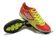 pretty nice b3fea 3e626 Adidas F10 TRX TF Turf Soccer Shoes High Energy Electricity Whit Durable  Amazing Famous Brand Limited Edition TopDeals, Price   88.33 - Adidas Shoes, Adidas ...