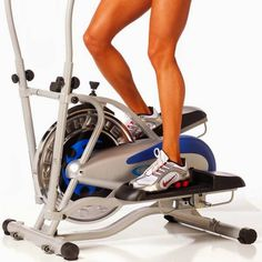 """http://orbitrekelite.blogspot.in/2014/12/muscle-and-fitness.html"""