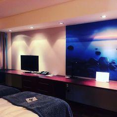 Hotellihuone 😍👌🏻 #Hotelroom #Finnishgirl #Holiday #Spa #Långvik #Follow   #langvikhotel #långhotsummer http://www.langvik.fi/