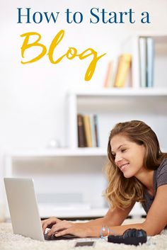 Follow these step-by-step processes onHow to Start a Blogon Wordpress or Blogger and start writing your own story!