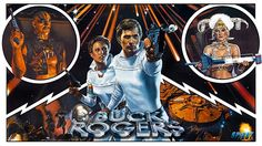 Buck Rogers In The 25th Century At buck rogers in the 25th