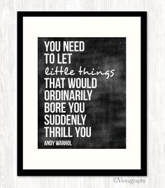 Andy Warhol Quotes Brilliant Andy Warhol Quotes  Google Search  Inspiration  Pinterest . Design Inspiration