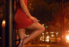 Столица на културата: Проститутка ошушка турчин в Пловдив, искало му се евтина услуга, но... - https://novinite.eu/stolitsa-na-kulturata-prostitutka-oshushka-turchin-v-plovdiv-iskalo-mu-se-evtina-usluga-no/