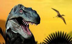 UN'IMPORTANTE OPPORTUNITA' CULTURALE PER PALERMO Oltre24 esemplari di dinosauri animati, nelle loro reali dimensioni, a Villa Lampedusa,una locationstorica e suggestiva. Il Parco Tematico Dinosauri a Palermoprevede, oltre alla visita e conoscenza deidinosauri animati anche l'opportunità di partecipare al laboratorio didattico e ai percorsi di gusto. La mostra di dinosauri durerà un anno. biglietti.