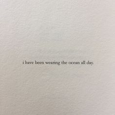 Image uploaded by Matilda Törnqvist. Find images and videos on We Heart It - the app to get lost in what you love. Poem Quotes, Words Quotes, Life Quotes, Sayings, Its Okay Quotes, Quotes To Live By, Pretty Words, Beautiful Words, Best Short Quotes