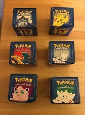 23k gold pokemon cards Full Set Of 6   get it http://ift.tt/2jrGsGP pokemon pokemon go ash pikachu squirtle