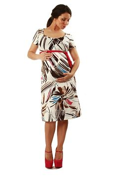 0ad53f3b5d 12 Best fashionable mama images