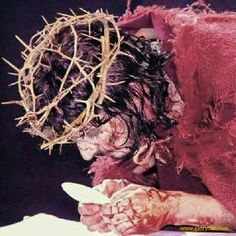 by-grace-of-god - Posts tagged eucharist Pictures Of Christ, Jesus Christ Images, Jesus Art, Catholic Pictures, Jesus Our Savior, Jesus Is Lord, Catholic Art, Religious Art, Catholic Crucifix
