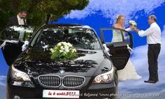 http://www.photographiquement-votre.be