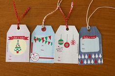 download 4 tags de natal http://www.superziper.com/2012/12/freebietags-para-seus-presentes-feitos-a-mao.html